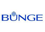 bunge_tag