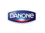 danone_tag