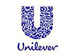 unilever_tag
