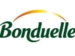 bonduelle_logo