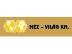 mezvilag_logo