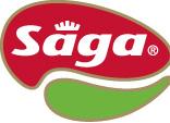 saga_logo1